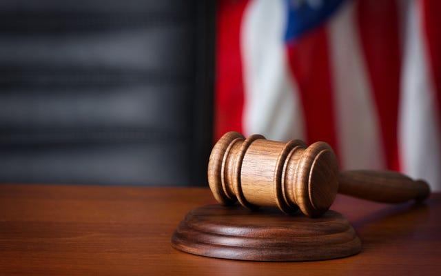 लघु दावा न्यायालय कब इसके लायक है?