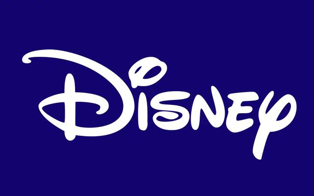 ディズニー、ユニバーサルは新しいコロナウイルスについての懸念をめぐって映画製作をシャットダウンしました[更新:バットマンも]