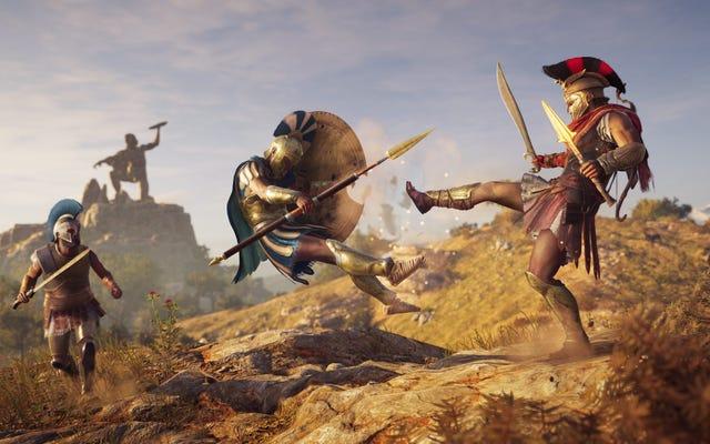 कई बड़े खेलों में अब दो रिलीज डेट हैं, और इससे पहले की आपको लागत मिलेगी