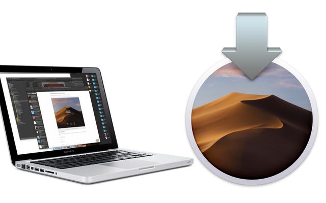 MacOS Catalina Deneyiminiz Eski Mac'inizde Nasıl?