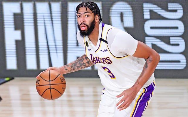 Gdzie powinni się udać najlepsi wolni agenci NBA?