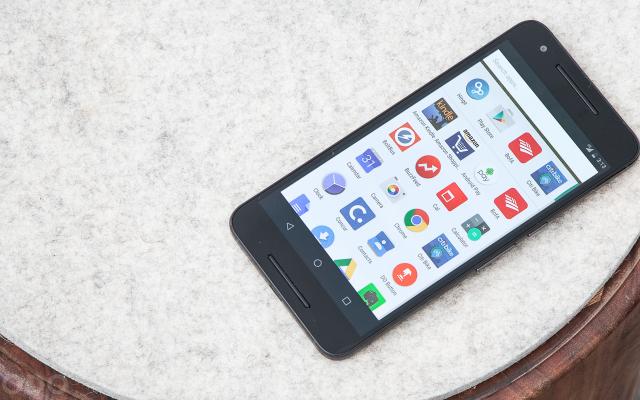 Android प्रयोग आपको सीधे Google खोज से ऐप्स इंस्टॉल करने देता है