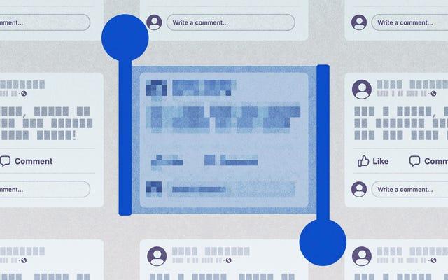 アメリカの企業が世界中でオンラインスピーチをどのように取り締まっているのか
