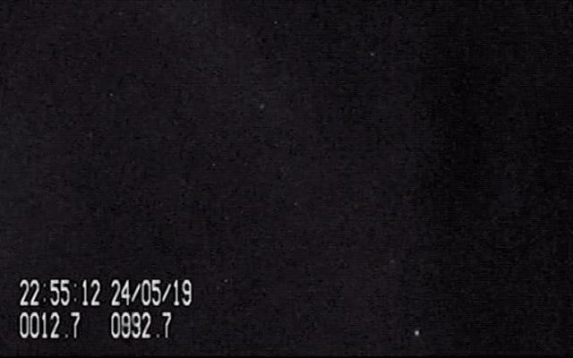 60個のSpaceX衛星の打ち上げ後、UFOの目撃情報が急増