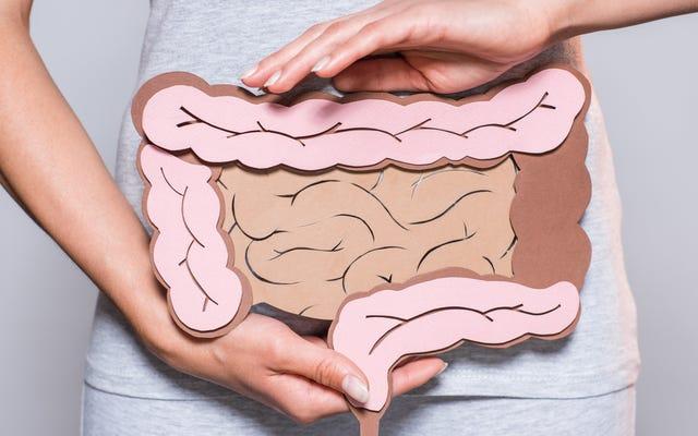 結腸がんのスクリーニングは、45歳からまもなくカバーされる可能性があります