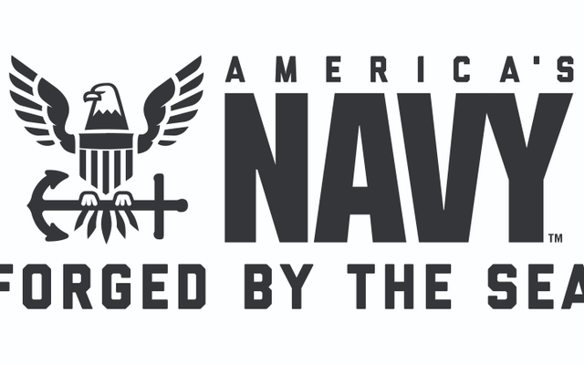 U.S. Navy Tells Its Twitch Streamers To Respond Like Whiny Cowards When Asked About War Crimes