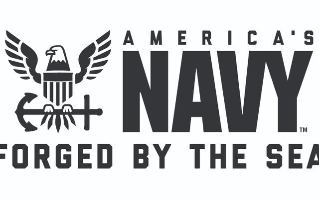 La marine américaine dit à ses streamers Twitch de répondre comme des lâches pleurnichards lorsqu'elle est interrogée sur les crimes de guerre