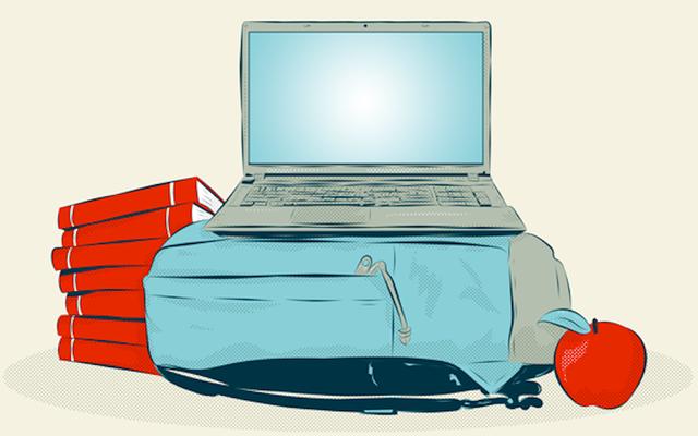 Jak wybrać idealny laptop na powrót do szkoły