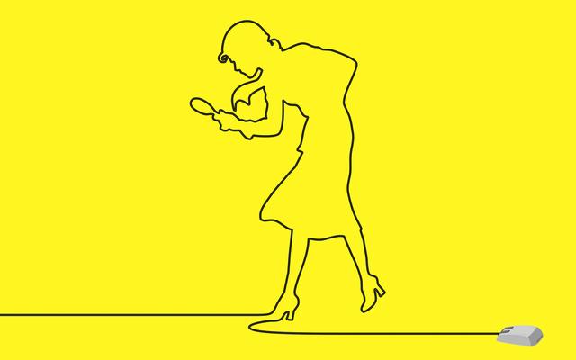Il caso della scomparsa dei videogiochi Nancy Drew