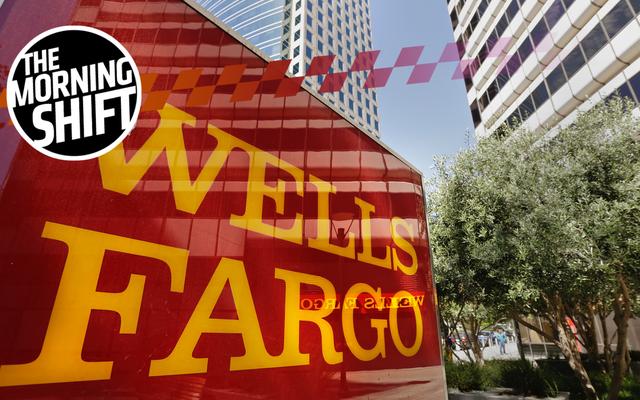 ウェルズファーゴの幹部は、自動車保険プログラムが何年にもわたっていかに失敗したかを知っていました:訴訟