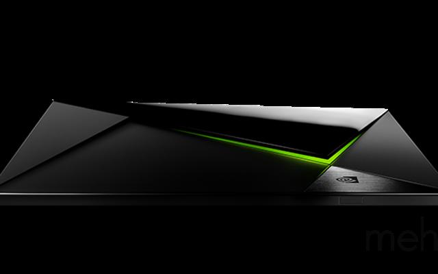 La nouvelle console Shield de Nvidia n'a rien d'exceptionnel