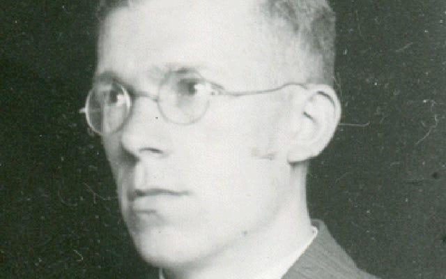 Pionierski psycholog Hans Asperger był nazistowskim sympatykiem, który wysyłał dzieci na śmierć, sugerują nowe dowody