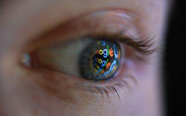 グーグルは、AI科学者に研究で「ポジティブなトーンを打つ」ように言ったと伝えられている