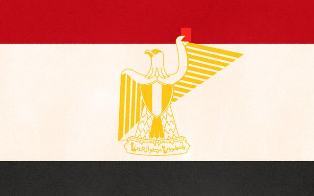 エジプトの有力者がスポーツをプロパガンダに変える方法