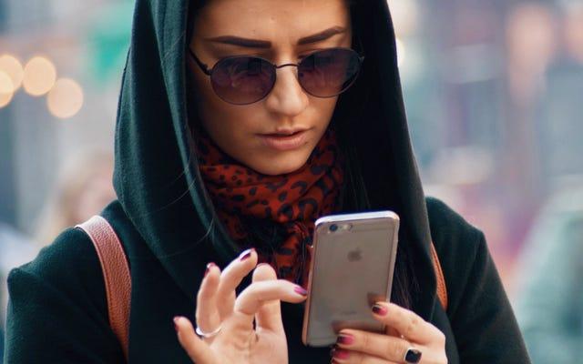 Sử dụng Công cụ tìm điện thoại của GSMArena để chọn điện thoại thông minh tiếp theo của bạn
