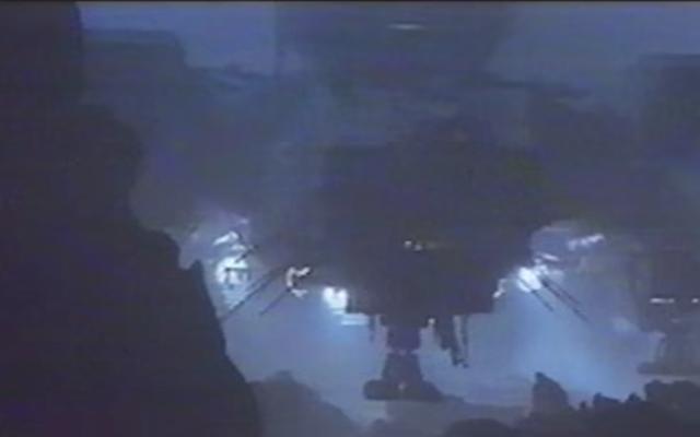VHSは単なる郷愁以上のものにアピールします