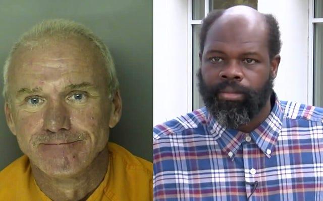 23 lata niewolnika: właściciel restauracji dostaje gówniany wyrok za zniewolenie niepełnosprawnego intelektualnie czarnego mężczyzny