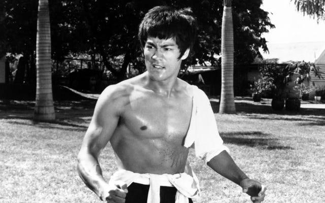 """Quentin Tarantino dice """"fanculo"""", attacca Bruce Lee nel suo ultimo film"""