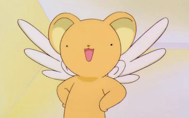 Cinco mascotas de anime que casi mejoran las cosas, pero no del todo