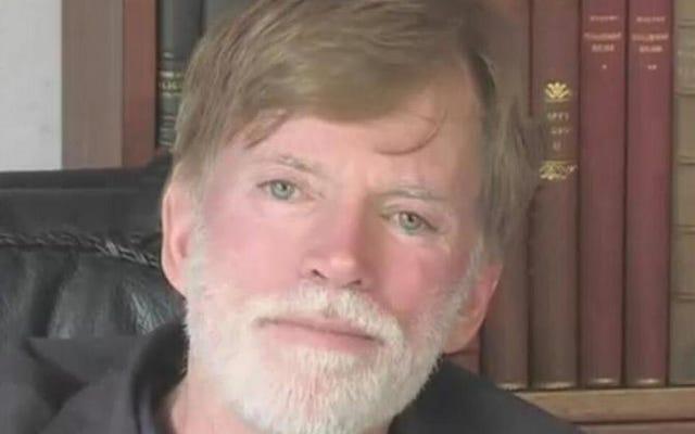 デービッド・デューク、元KKKグランドウィザード、ダラス射撃の余波で議会に立候補することを考えている