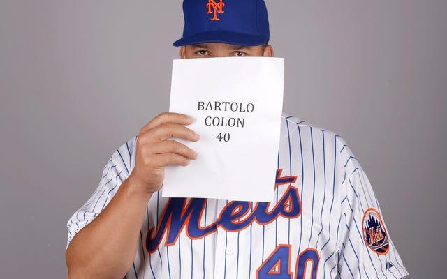 Les Mets retiennent Matt Harvey pour vendre plus de billets