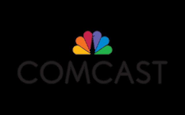 Comcastスライドは、ブラウザデータを暗号化する計画に反対するロビー活動を明らかにしている:レポート