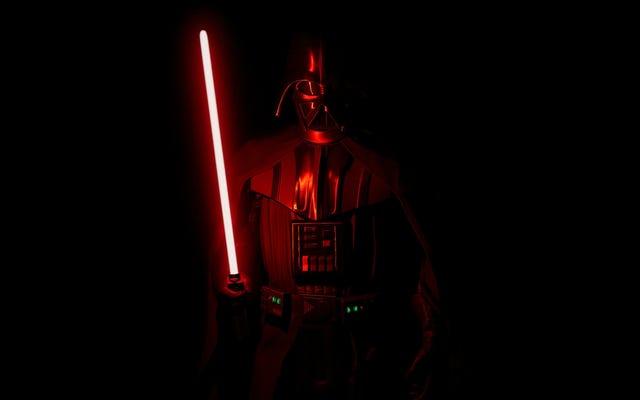 Vader Immortal'dan İlk İzlenimlerimiz, Sanal Gerçeklikte Anlatılan Yeni Star Wars Hikayesi - Artı Fragman!