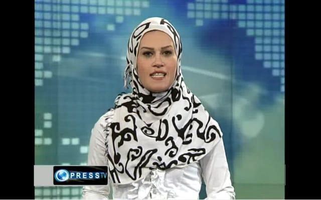 Un journaliste iranien de la télévision d'État fuit le pays après avoir révélé des années de harcèlement sexuel au travail