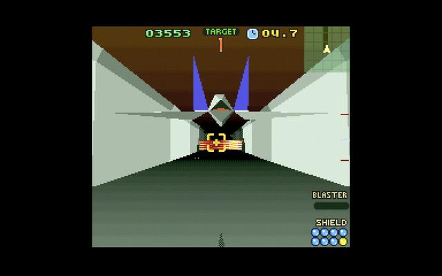 Star Fox 2 es una cápsula del tiempo que vale la pena abrir al menos una vez