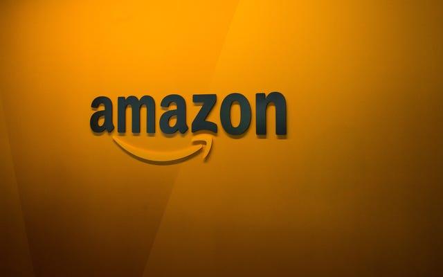 Amazon aurait modifié son algorithme pour favoriser les produits les plus rentables, y compris les siens