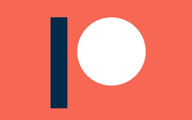 Patreon devient la dernière plateforme en ligne pour démarrer QAnon Stans