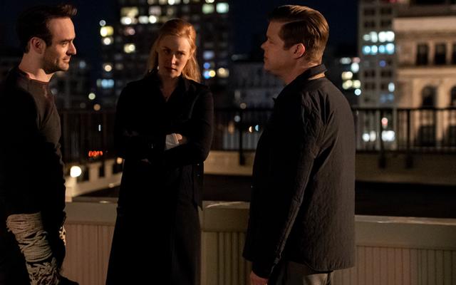 4 điều chúng tôi thích (và 4 điều chúng tôi không thích) về mùa thứ ba của Daredevil