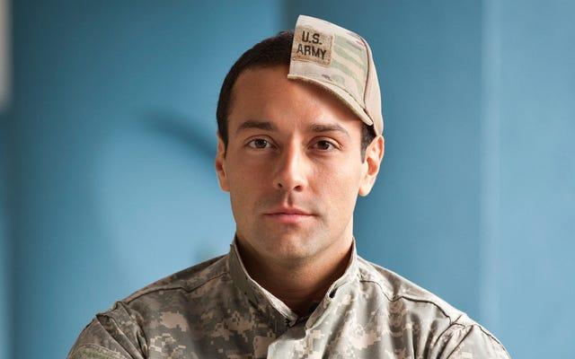 AS Dikritik Karena Memberikan $ 1 Triliun Kepada Kontraktor Militer Untuk Mengembangkan Topi Yang Tidak Berfungsi