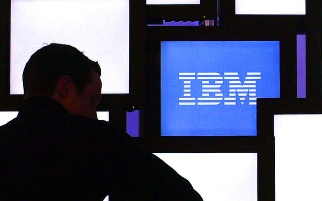 Co stanie się z gigantycznym systemem Linux Red Hat teraz, gdy został sprzedany IBM?