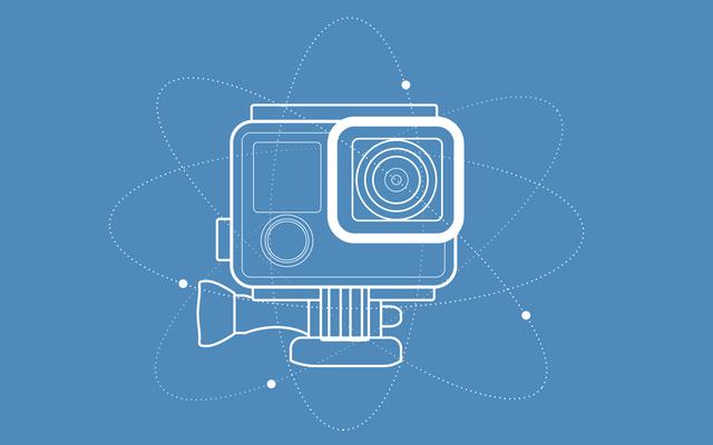 GoProを最大限に活用する方法