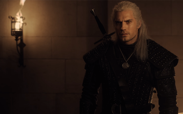 The Witcher Guide: Who's Who, What What, and Who Is Witcher