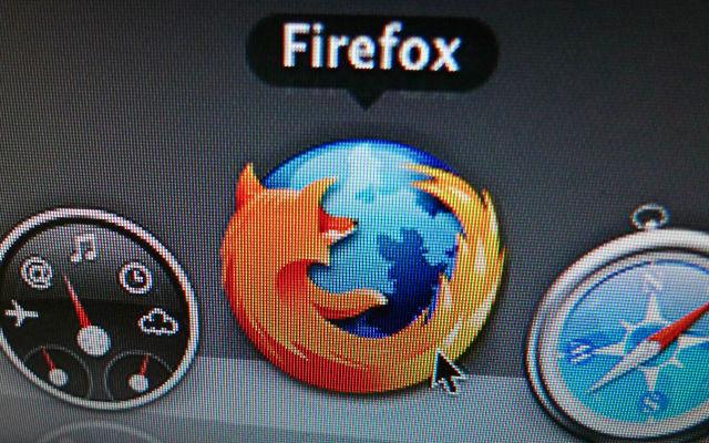 MozillaはFirefoxを安全に保つために小児性愛者のTorハックについての詳細を裁判所に求める