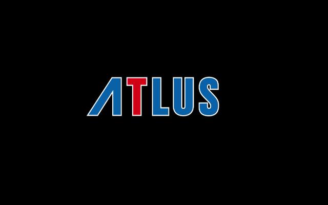 今日、Atlusはその誕生日を祝います