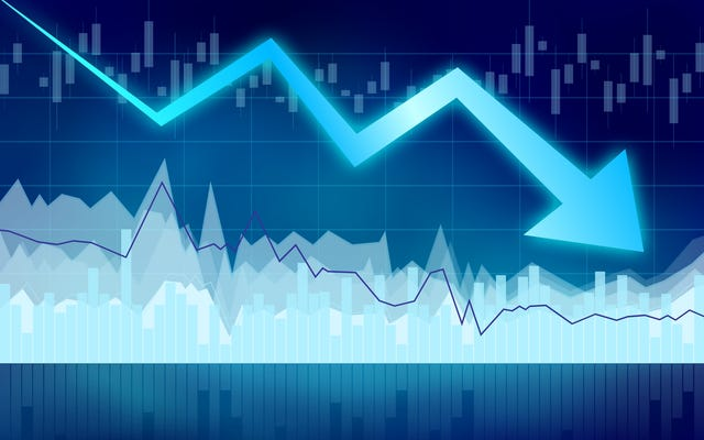 Mo Money, Mo Problems: ABD'de Yaşam Beklenti Oranları Art Arda 3. Yıl Düşüyor