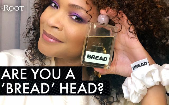 火曜日のビッグビューティー:パンが到着しました—それほど基本的ではないヘアルーチンを簡素化するというおいしい使命を持って