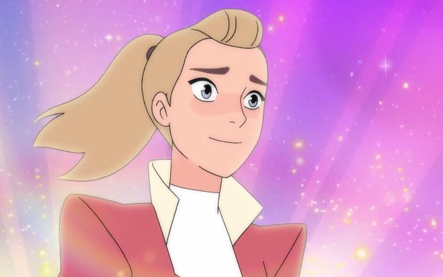 8 điều chúng tôi thích về mùa cuối cùng của She-Ra và các công chúa quyền lực (và 3 điều chúng tôi đã không)