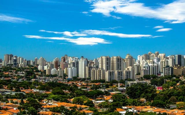 Расскажите нам свои советы путешественникам в Сан-Паулу