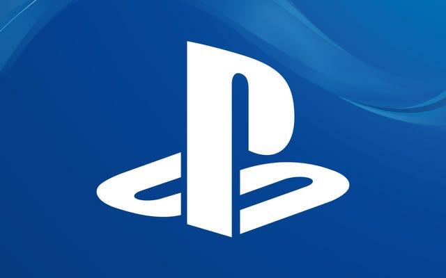 ソニーが「インターネットの安定性」を支援するためにヨーロッパでゲームのダウンロード速度を遅くしている[更新:米国でも]