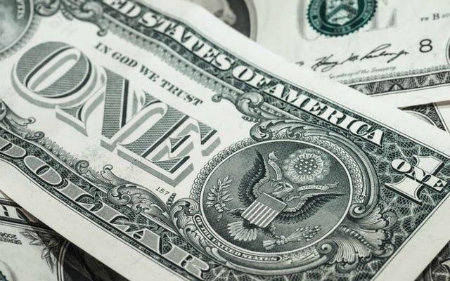 Üniversiteye Ödeme Yapmadan Önce Çocuklarınıza Bütçeleri Öğretin