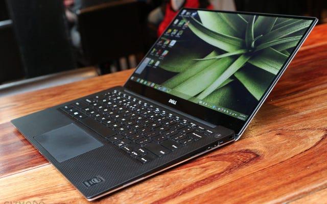 """""""Yenmek İçin Windows Dizüstü Bilgisayar"""" Artık Rakipsiz Bir Fiyata Sahip"""