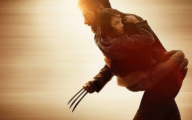 Mọi thứ bạn cần biết về Wolverine trước khi xem Logan, bộ phim thứ ba (và cuối cùng) của anh ấy