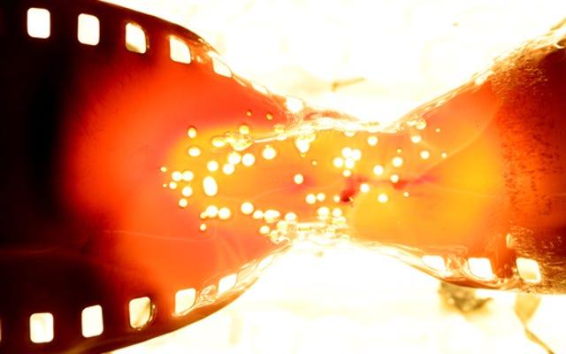 David Cronenberg กล่าวว่ามะเขือเทศเน่ากำลังทำลายการวิจารณ์ภาพยนตร์
