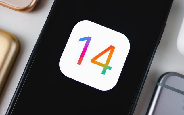 Jak zmienić domyślną przeglądarkę na iOS / iPadOS
