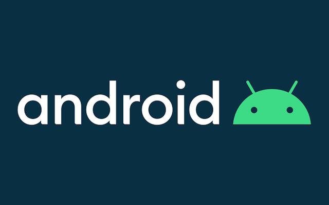 Tạm biệt đồ ngọt: Android thay đổi danh pháp (và màu sắc)