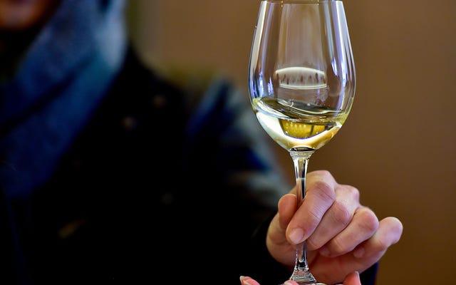 Qualsiasi consumo di alcol può danneggiare un feto, secondo una nuova ricerca